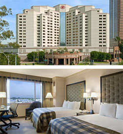 Reserve your discount hotel room now