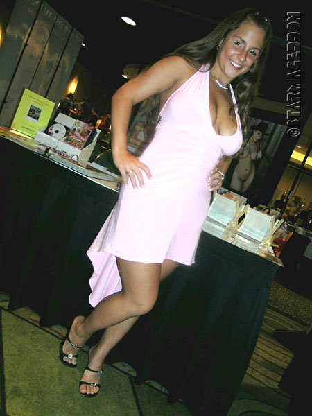 Jasmine Shaye Nude Photos 58